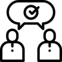 endavet.com